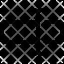 Type Cursor Format Icon