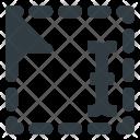 Type Text Box Icon