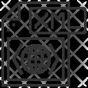 Type Xml File Icon