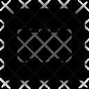 Type-b Icon