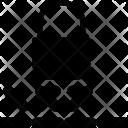Type Password Icon