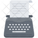 Writer Test Article Icon