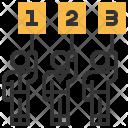 Types Icon