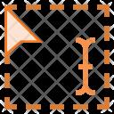 Typetext Icon