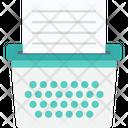Typewriter Type Typer Icon