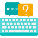 Online Learning Education Elearning Icon