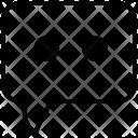 Chat Conversation Symbol Icon