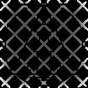 Typography Icon