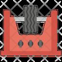 Tyre Checker Icon