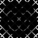 Tyrell Icon