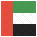 Uae Icon