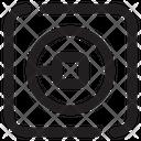Uber Logo Icon