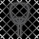 Uchiwa Icon