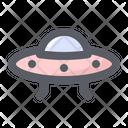 Ufo 2 Icon
