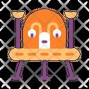 Ufomon Icon