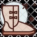 Uggs Icon