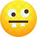 Ugly Icon