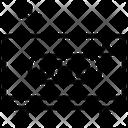 Uhd Icon