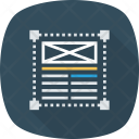 Ui Webdesign Icon