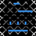 Ui Ux Mobile Icon