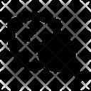 Ui Loupe Defense Icon