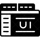 Ui Code Optimization Icon