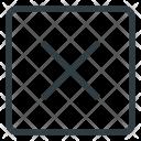Ui Interface User Icon