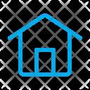 Ui Line User Icon