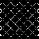 Ui Component Icon