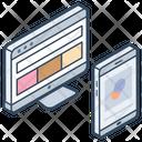 Ui Design Icon