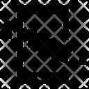 Design Graphic Design Mobile Design Icon