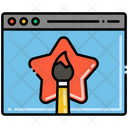 Ui Design Ux Design Web Design Icon