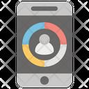 Ui Design Mobile Ui Mobile Ux Icon