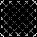 Ui-ux Icon