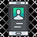 Ui-Ux design Icon