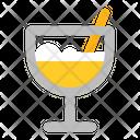 Uice Icon