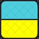 Ukraine Icon