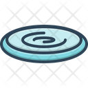 Ultimate Infinity Endlessness Icon