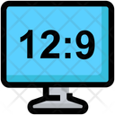 Device Aspect Display Icon