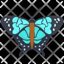 Ulysses Wildlife Hexapod Icon