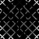 Umbella Icon