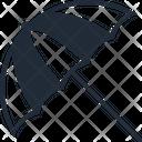 Umberlla Icon