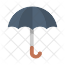 Protected Secure Protection Icon