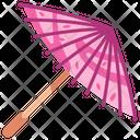 Japan Japanese Paper Icon