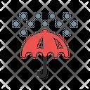 Umbrellanow Icon