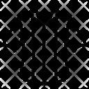 Umpire Jersey Icon