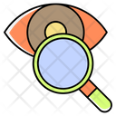 Un Safe Search Icon