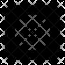 Unabridged Icon