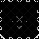 Unarchive Icon