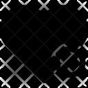 Unavailable Icon